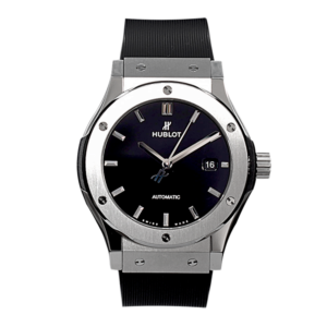 hublot-048