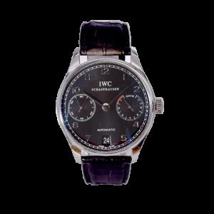 iwc-051