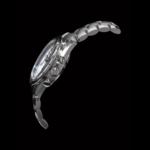 omega-054