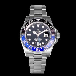 rolex-025